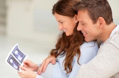 Как помочь мужу стать отцом