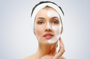 Лучшие маски для увядающей сухой кожи: рецепты омоложения