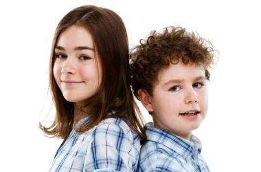 Подростковая влюбленность: что делать маме?