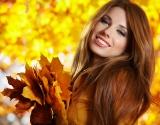 7 секретов в уходе за волосами