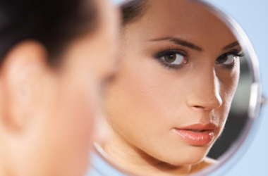 Как вычислить аллергию на косметику