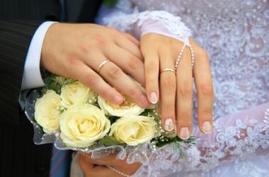 Необычные свадебные традиции: почему японцы чернят зубы?