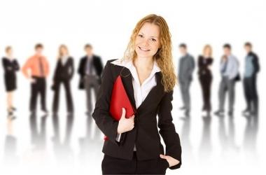 На каком этапе твоя карьера: определи по шефу и коллегам