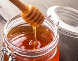 Мед и миндаль помогут предотвратить инфаркт