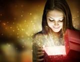 Что подарить подруге на Новый год 2015: 100 праздничных идей
