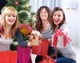Как новый год празднуют в разных странах: интересные традиции