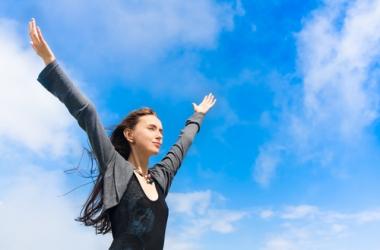 Здоровые почки весной: топ-5 секретов на каждый день