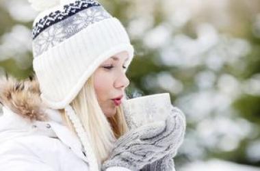 Чем полезны снег и мороз для здоровья? 5 поводов любить зиму