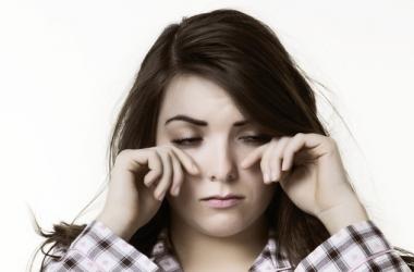 Не удается уснуть? 4 возможных причины и простые способы с ними справиться