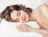 Какой сон помогает женщинам сохранить молодость