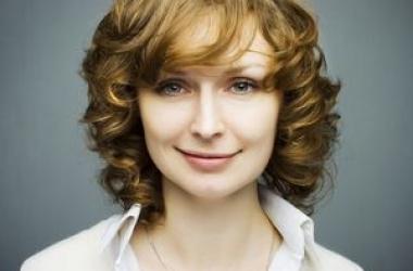 Кондиционер и бальзам для волос: в чем разница