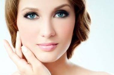 Украинцев бесплатно проверят на рак кожи