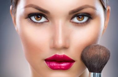 Как продлить жизнь макияжу