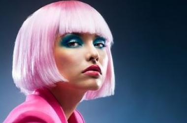 Что делать, если получился некрасивый цвет волос: 3 простых решения