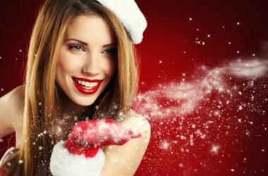 Новый год в одиночестве: 5 преимуществ!