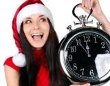Как загадать желание в День Святого Николая 2014: обряд на 19 декабря