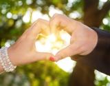5 признаков того, чтобы между вами настоящая любовь