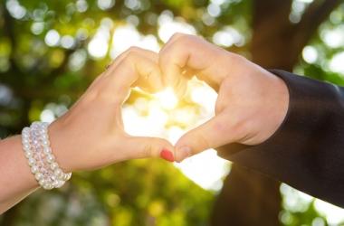 Как встретить свою любовь в новом году: советы психолога