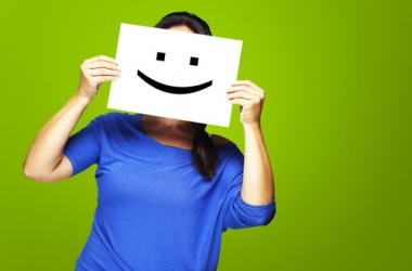 Как защититься от плохого настроения: 10 простых правил