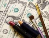 Почему женщина должна просить деньги у мужа: совет психолога
