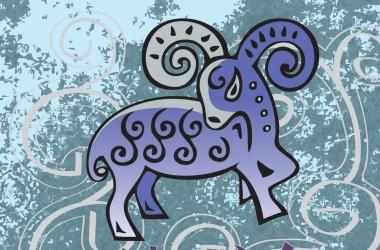 Китайский гороскоп: прогноз для Козы на 2013 год