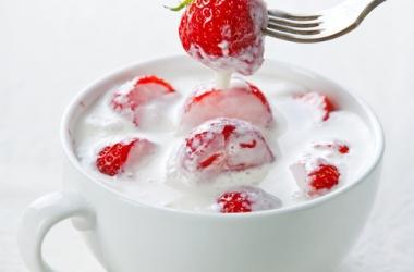 Как приготовить йогурт дома и выбрать лечебную закваску
