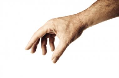 Простатит и рак простаты можно определить по пальцам
