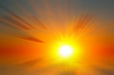 Как правильно питаться по солнечным часам