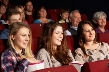 Топ-7 самых ожидаемых фильмов в 2013 году (фото)