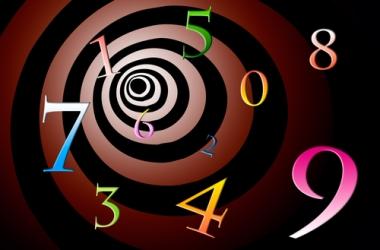 Нумерология: рассчитай код судьбы