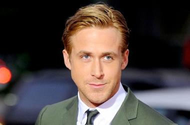Топ-5 самых стильных мужчин 2012 года (фото)