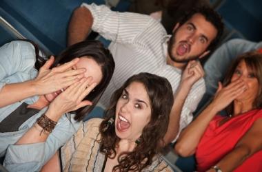 5 легких топ-фильмов, которые стоит посмотреть