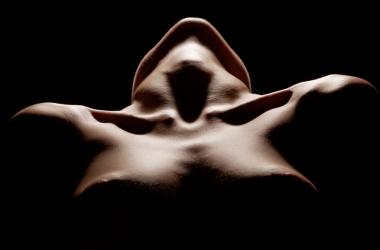Порнография калечит мужскую психику