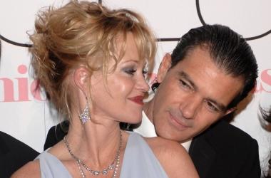 Звездные пары: самые крепкие браки (фото)
