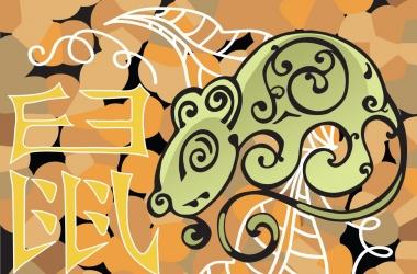 Китайский гороскоп: прогноз для Крысы на 2013 год