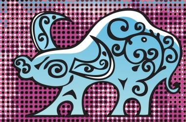 Китайский гороскоп: прогноз для Быка на 2013 год