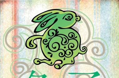 Китайский гороскоп: прогноз для Кролик на 2013 год