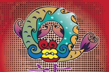 Китайский гороскоп: прогноз для Дракона на 2013 год