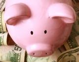 Как привлечь деньги и выжить в кризис
