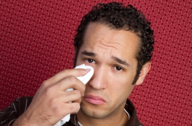 Топ-20 женских фраз, от которых мужчинам хочется плакать