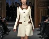 Мода 2013: стиль 60-ых (фото)