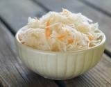 Квашеная капуста: как и когда квасить, чтобы получилась вкусной