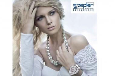 Подарки к 23 февраля и 8 марта: лучшие идеи от компании Zepter