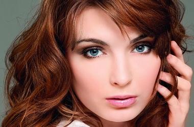 Трюки макияжа: как сделать нос меньше