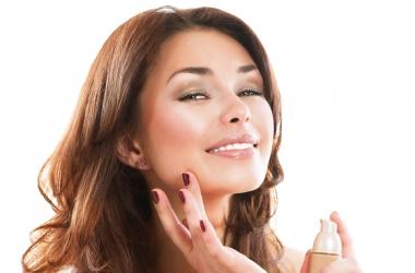 Как правильно наносить тональный крем: 5 шагов к совершенству