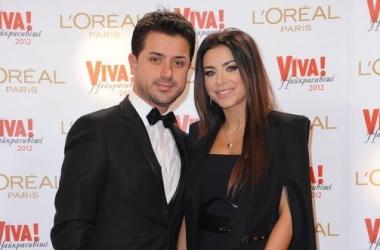 VIVA! назвала самых красивых 2012