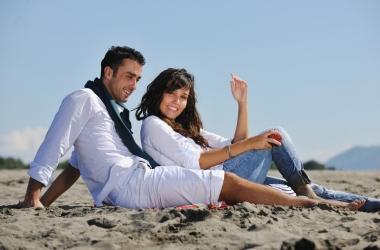 Как стать центром внимания мужчин: советы психолога Ларисы Ренар