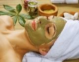 Чем опасны домашние маски?
