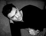 Холостяк-3: какой Андрей Искорнев в обычной жизни (фото)