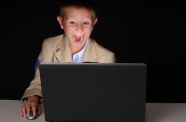 Компьютерная зависимость у детей: как исправить ситуацию